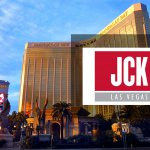 What To Expect From JCK Las Vegas 2018