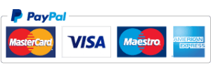 Accept-PayPal-Credit-Cards-Thailand