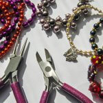 Top Jewelry Making Pliers For Beginners & How To Use Them