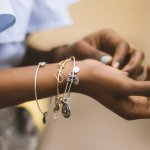 Eco-Friendly Metals For Your Jewelry Business