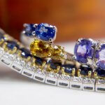 Choosing Best Gemstones for Jewelry Gifts