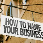 How to Choose Jewelry Business Name
