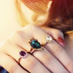 Things You Need To Know About Corona Virus and Your Jewelry