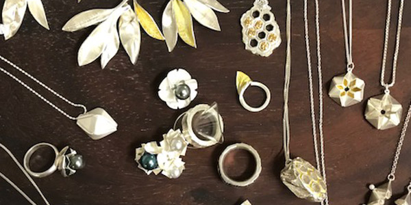 10 Easy Steps to Start Jewelry Making